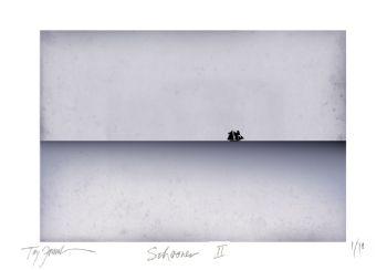 Schooner II